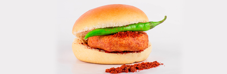 a marketing plan for jumbo king vada pav Read more about branding vada pav: how dheeraj gupta built jumbo king on business standard two years after american fast-food chains mcdonald's and dominos entered india in 1996, mumbai's dheeraj gupta - an aspiring entrepreneur -- completed his mba.